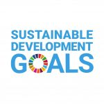 SDGsの取組みを掲載しました